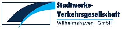 Stadtwerke Verkehrsgesellschaft Wilhelmshaven GmbH
