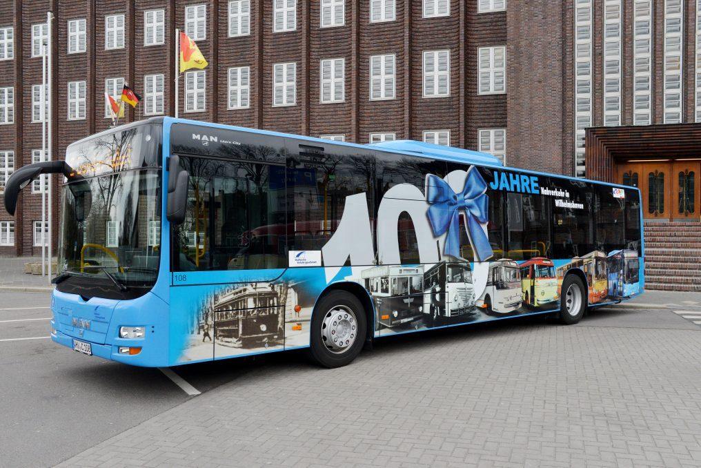 100-jahr-bus0030